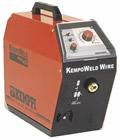 Podajnik Wire 400